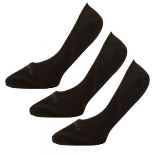 WOMENS COTTON SECRET SOCK PACK