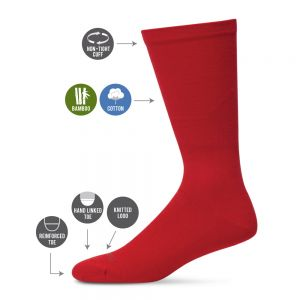 BAMBOO HEALTH SOCKS FOR MEN & WOMEN