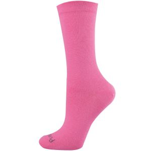 WOMENS NON TIGHT HEALTH SOCK